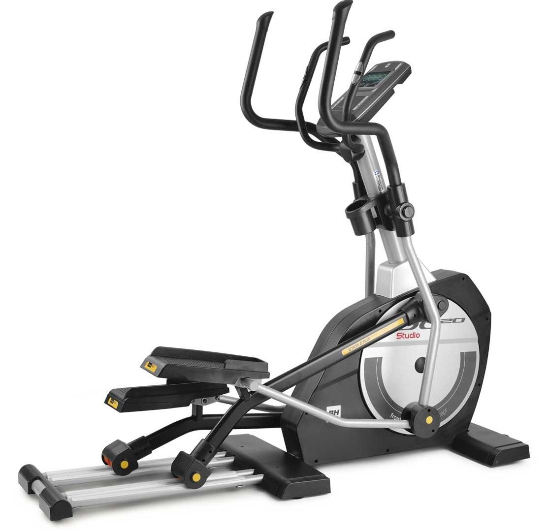 5e5d24025f69c_bh.fitness.fdc20.studio.tft