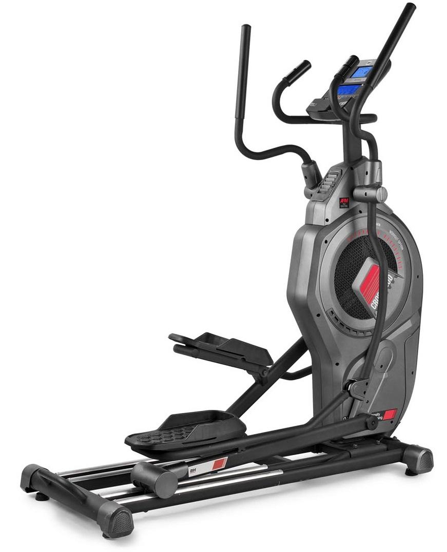 BH Fitness CROSS 1200