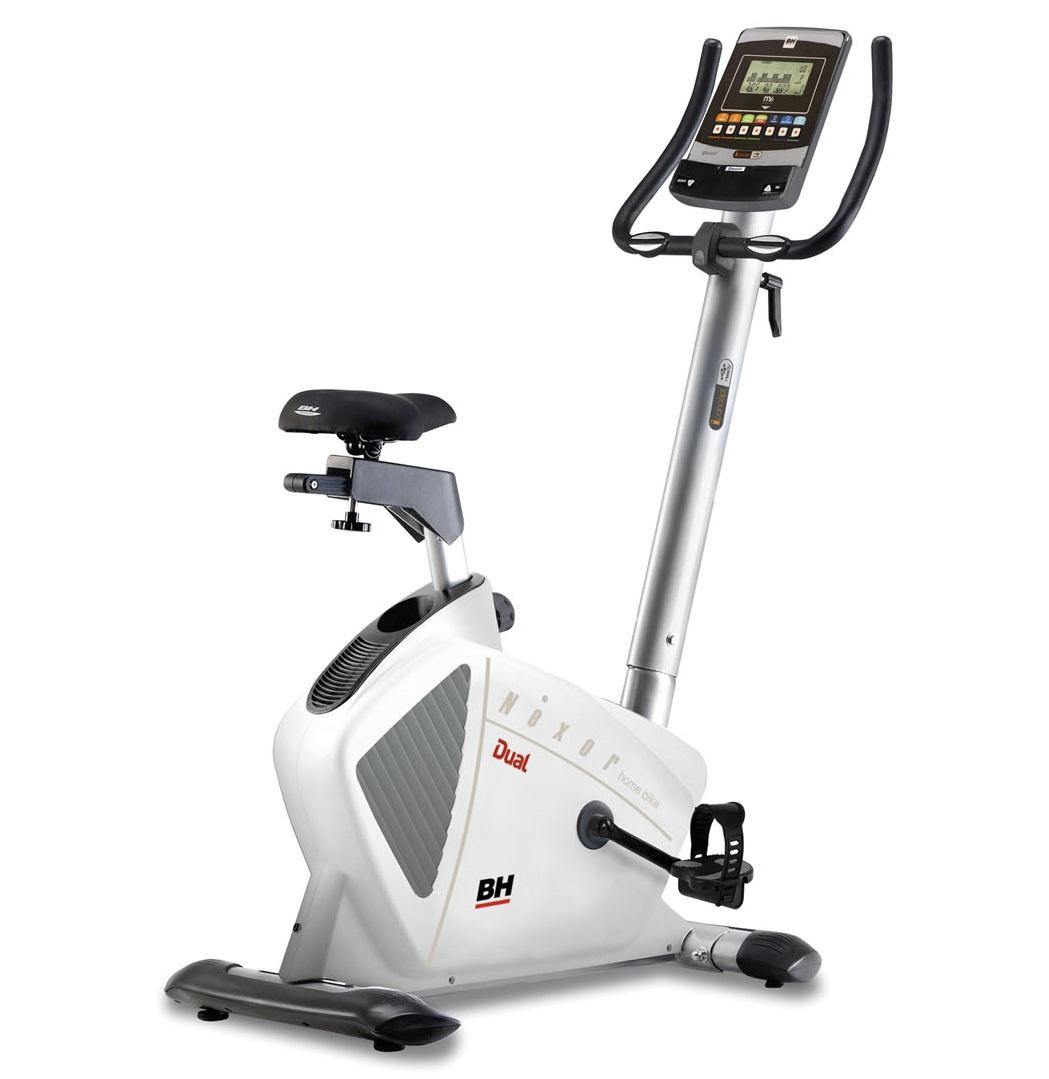 BH Fitness NEXOR DUAL