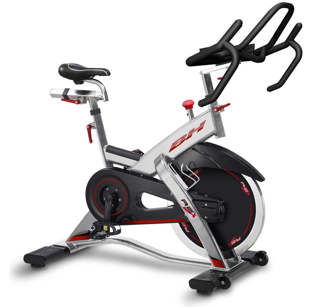 BH Fitness REX