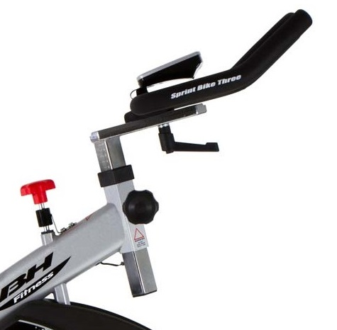 BH Fitness SB3 Magneticřidítka