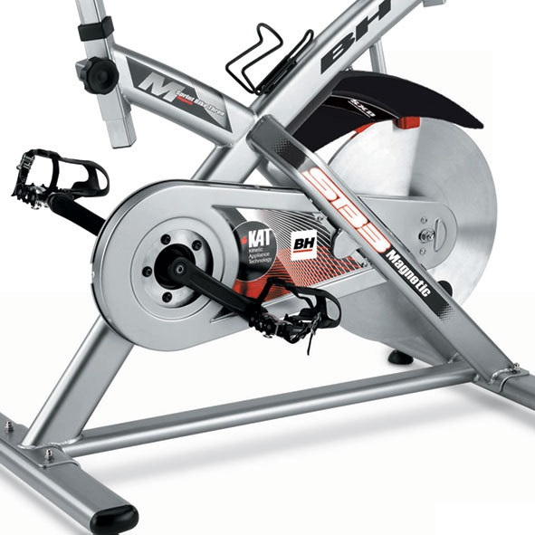 BH Fitness SB3 Magnetic šlapací střed
