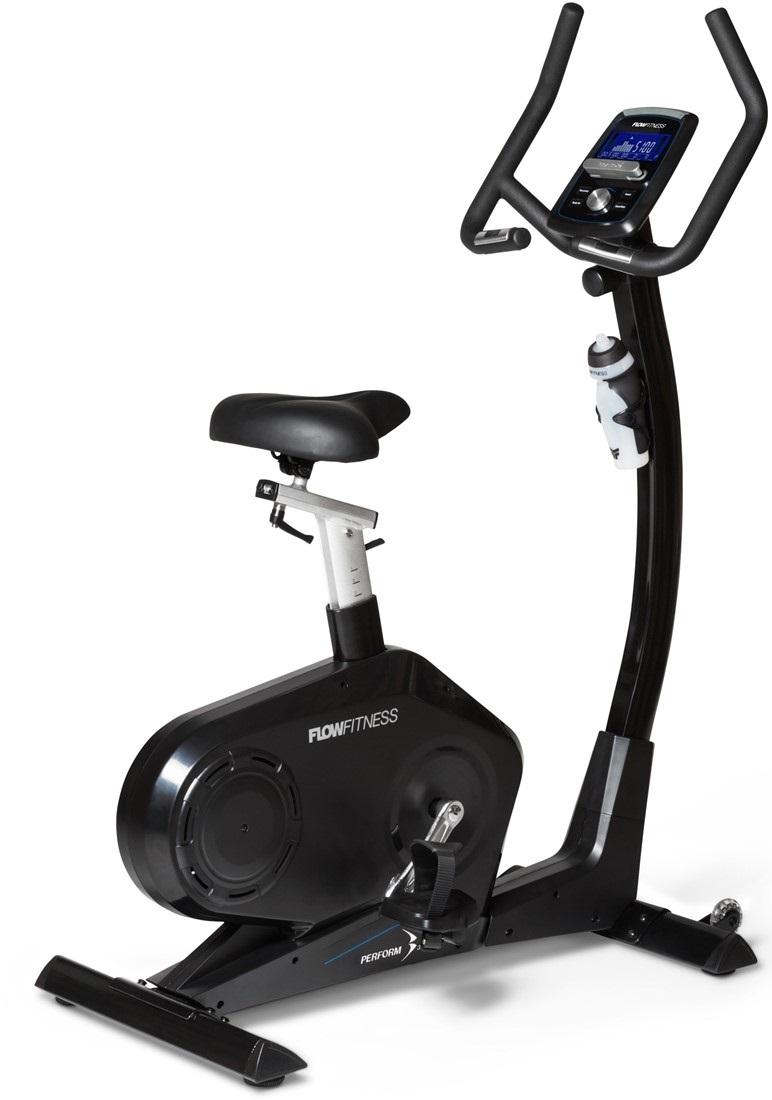 Flow Fitness B3i