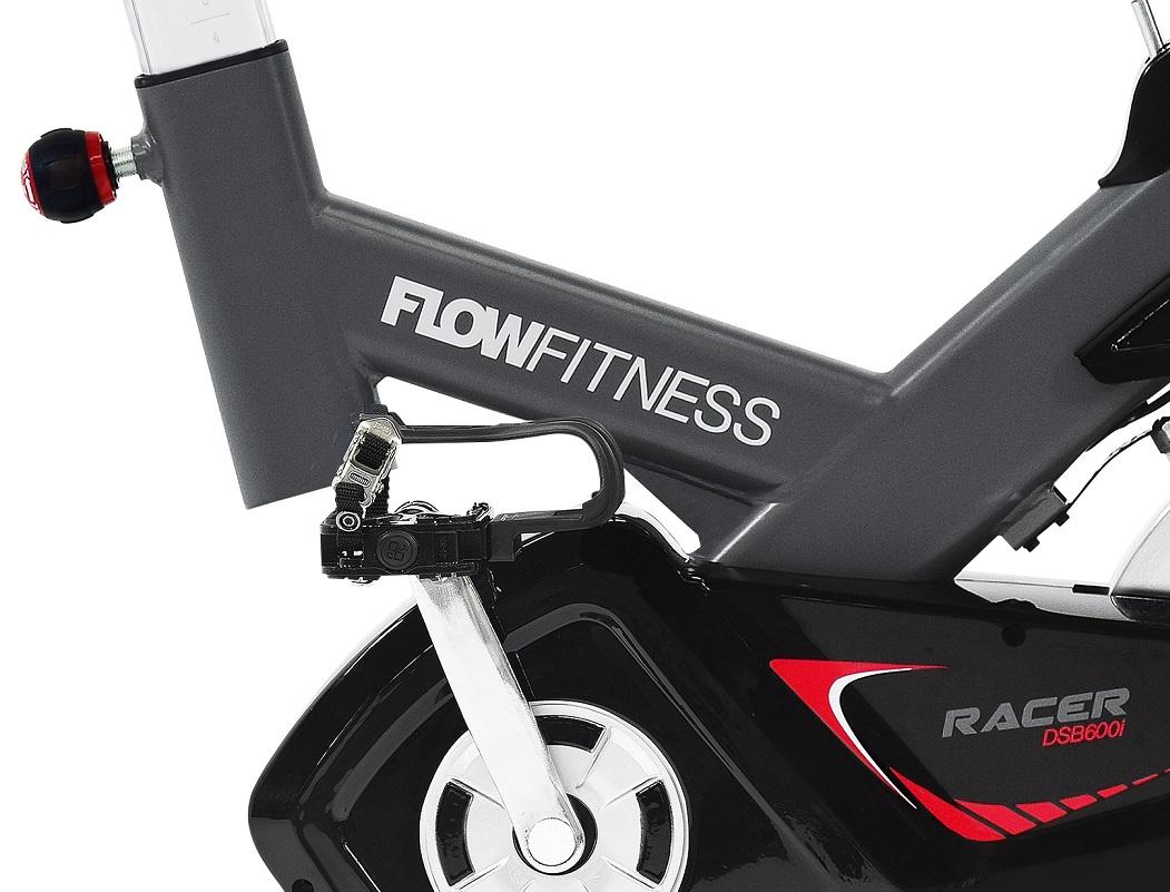 Flow Fitness DSB600i šlapací střed