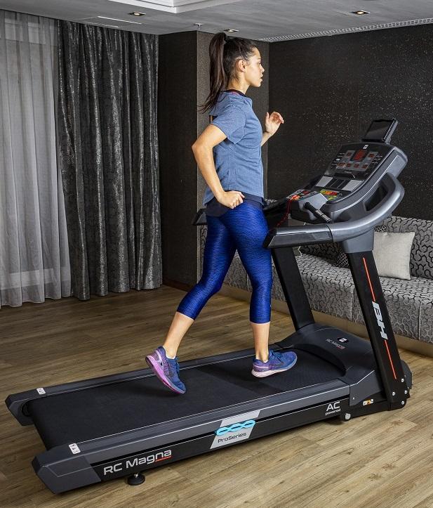 bezecky.pas.bh.fitness.i.magna.rc.promo.fotka.2
