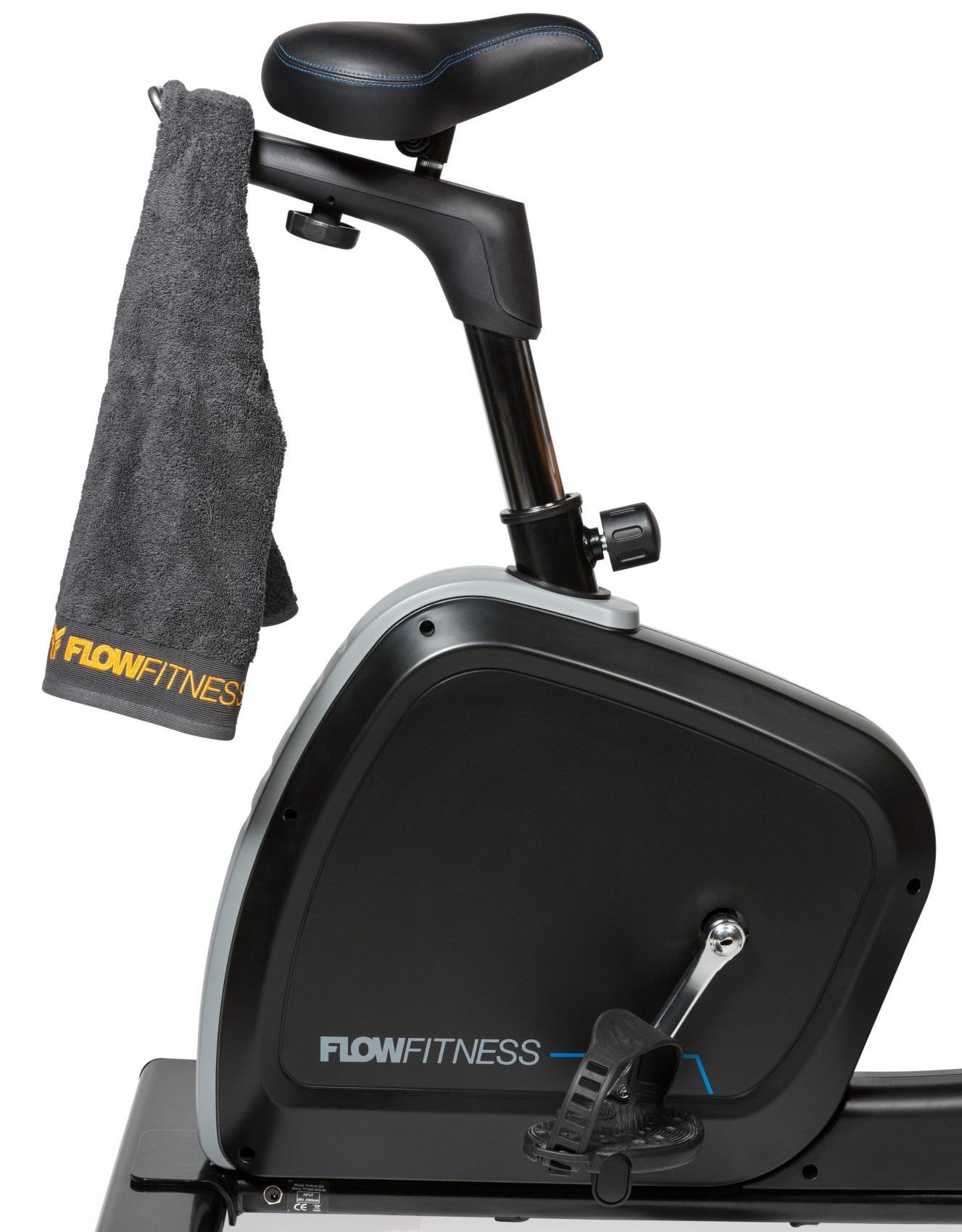 Flow Fitness B2i věšák