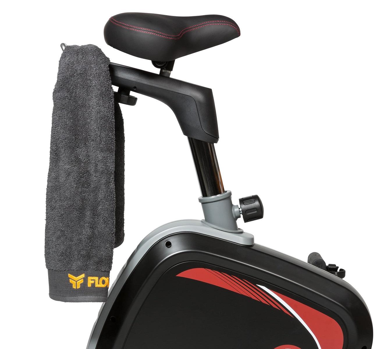 Flow Fitness DHT25000 věšák