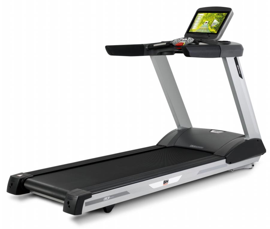 bh.fitness.lk5500.smartfocus.16