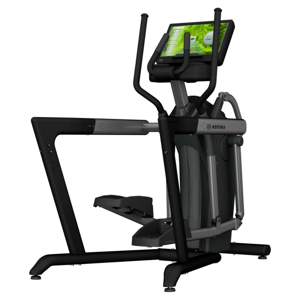 BH Fitness Movemia EC1000 SmartFocus