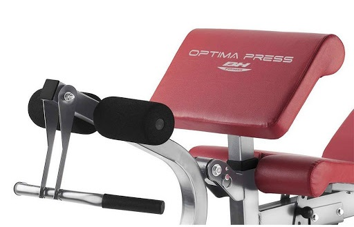 bh.fitness.optima.press.bench.g330bicepsova.operka