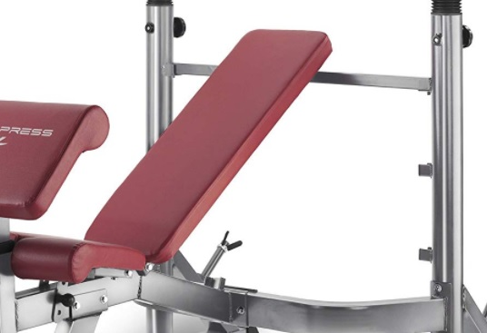 bh.fitness.optima.press.bench.g330zadova.operka