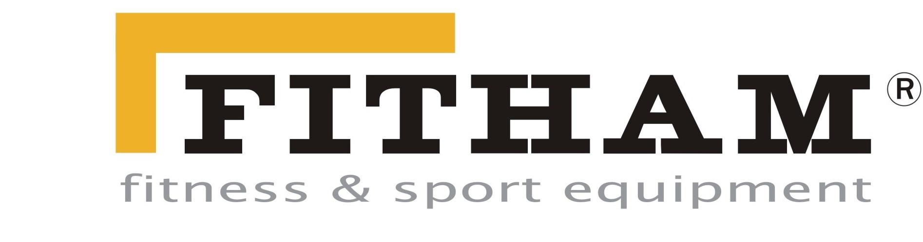 fitham.logo.2018.kosik.small