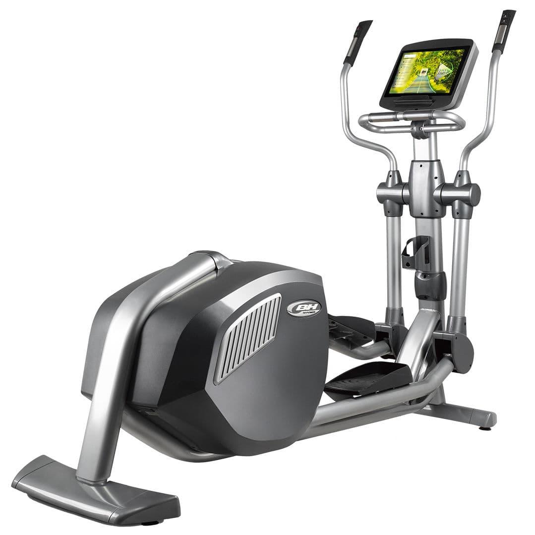 BH Fitness SK9300 SmartFocus