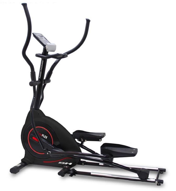BH Fitness EasyFlex
