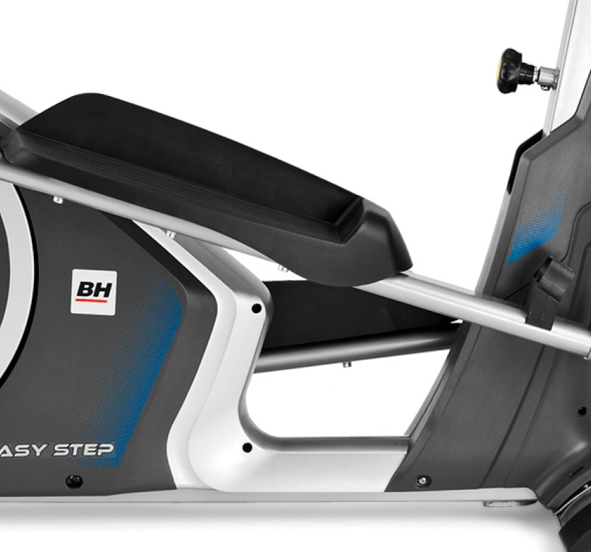 BH Fitness EasyStep pedály