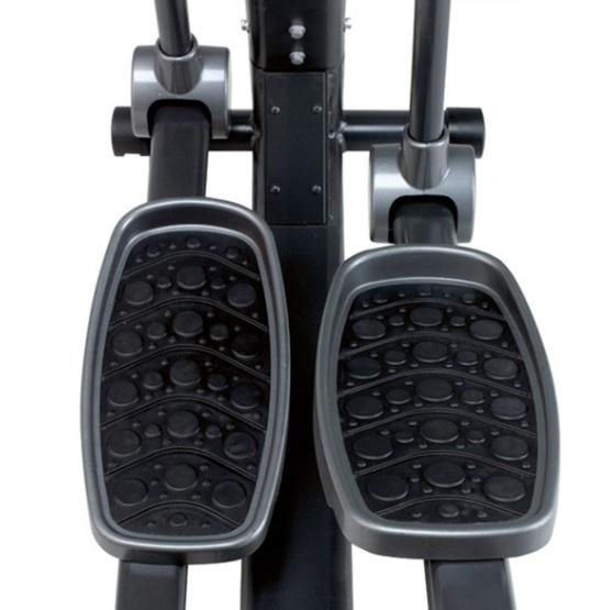 BH Fitness Khronos Generator pedály
