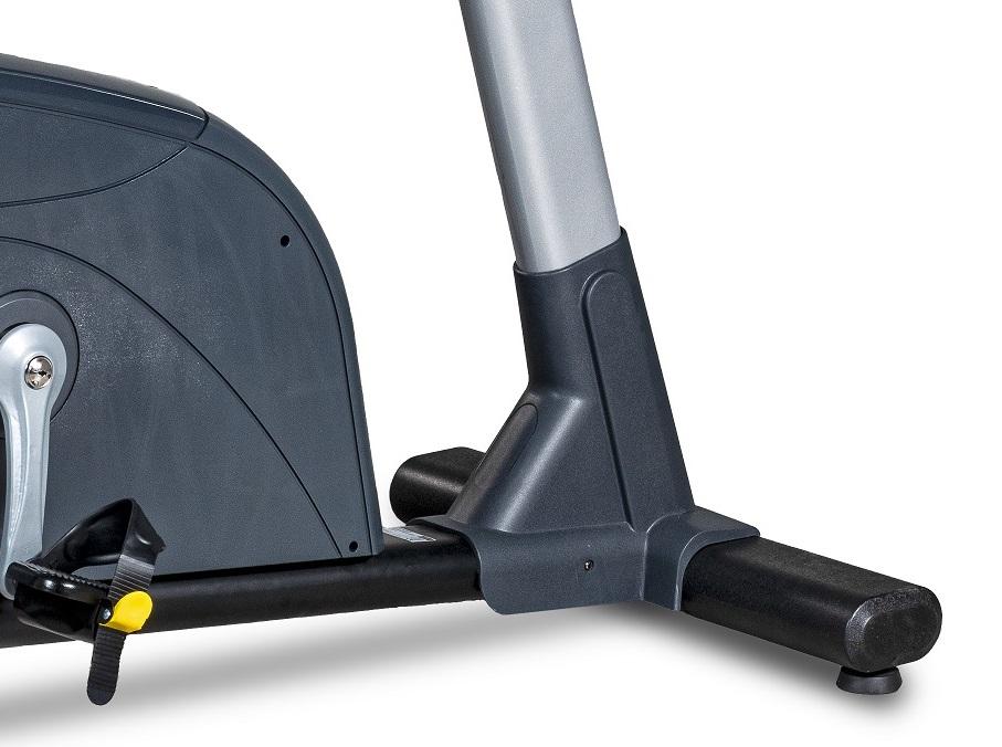 BH Fitness Movemia BU1000 otevřený rám