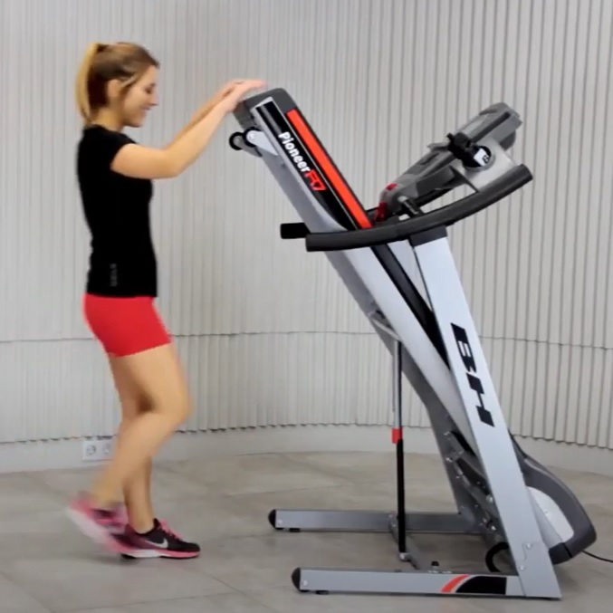 bh.fitness.pioneer.r7.slozeny.pr