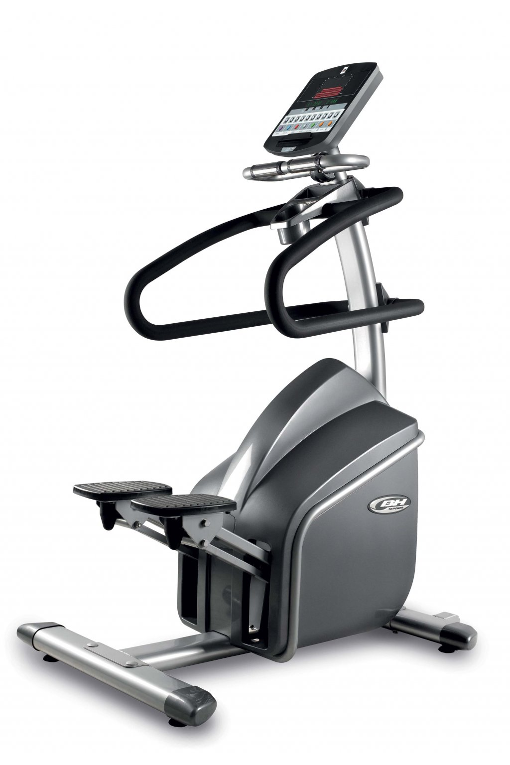 BH Fitness SK2500 LED