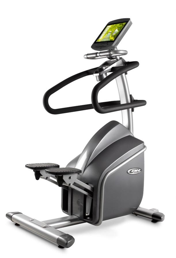 BH Fitness SK2500 SmartFocus