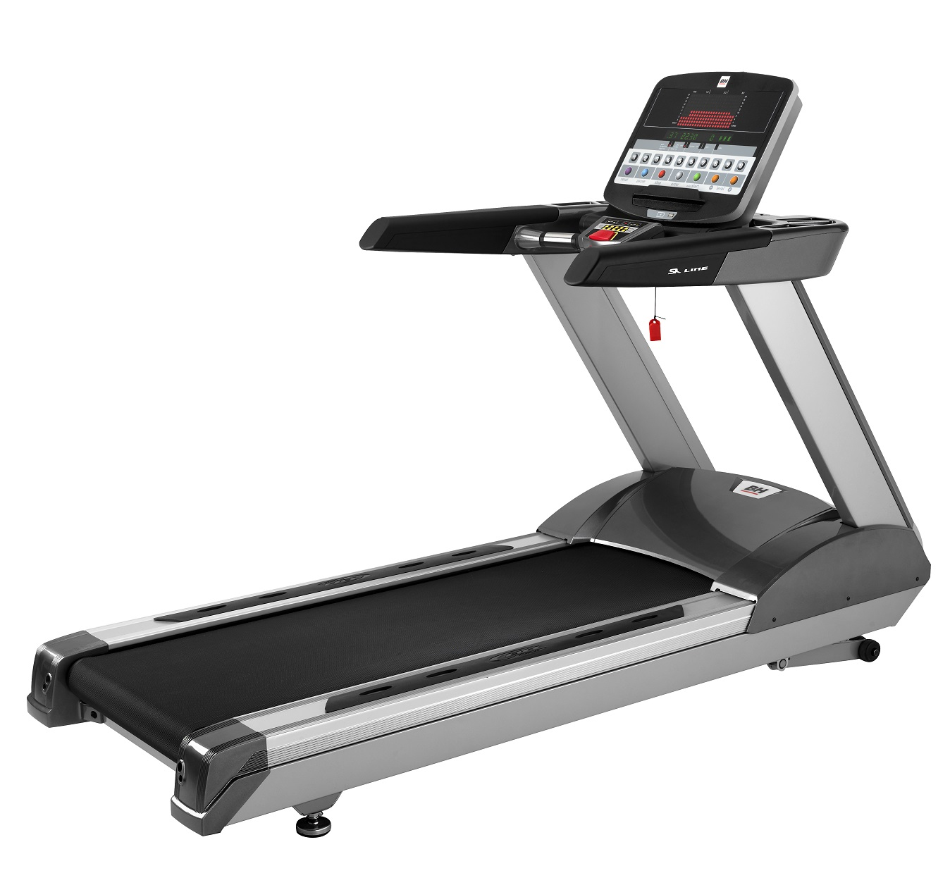 BH Fitness SK7990 LED