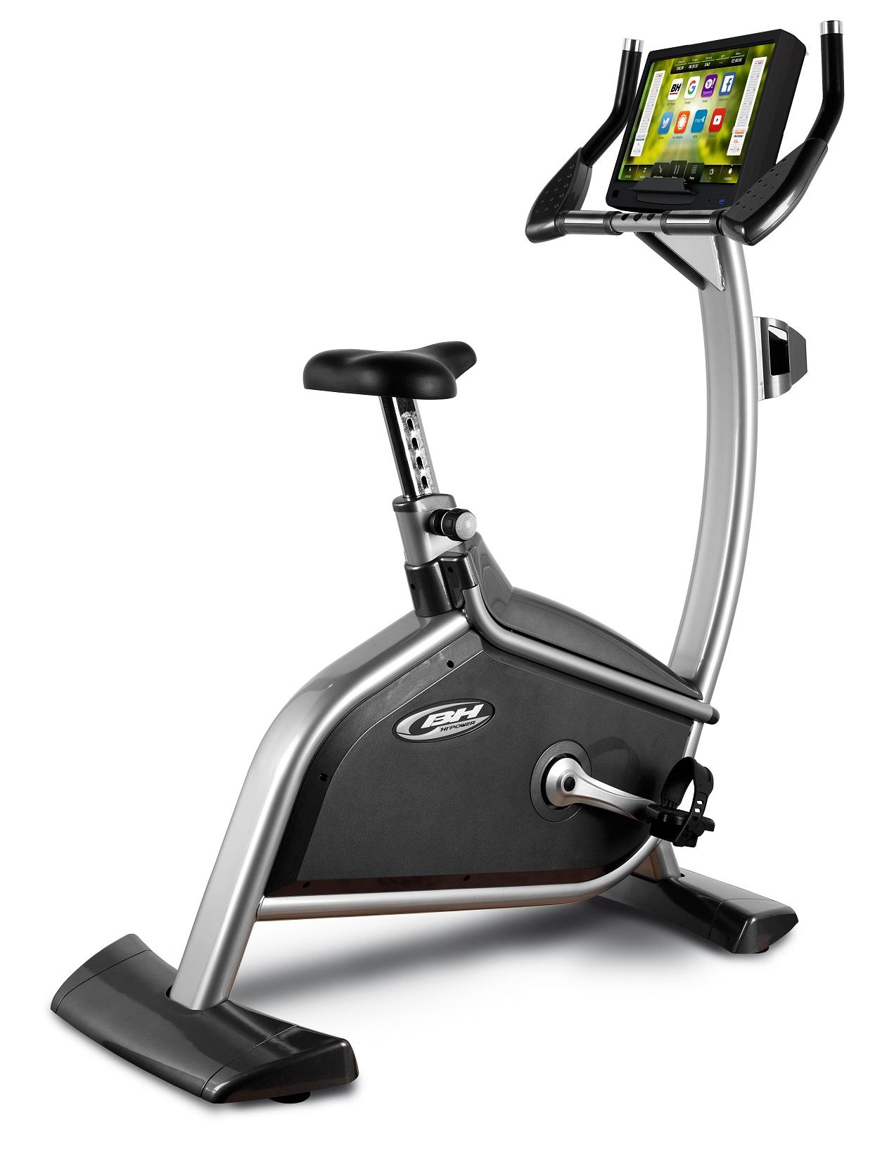 BH Fitness SK8000 SmartFocus