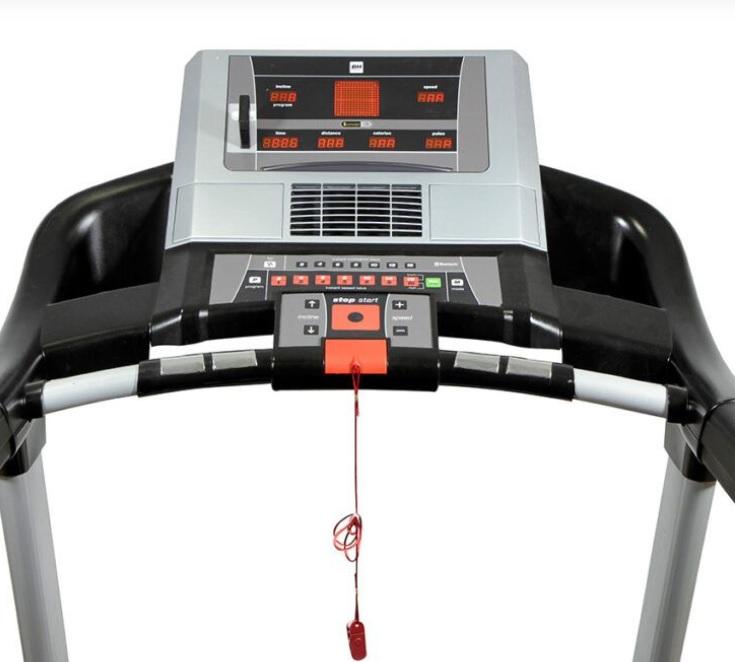 BH Fitness F9R DUAL pc