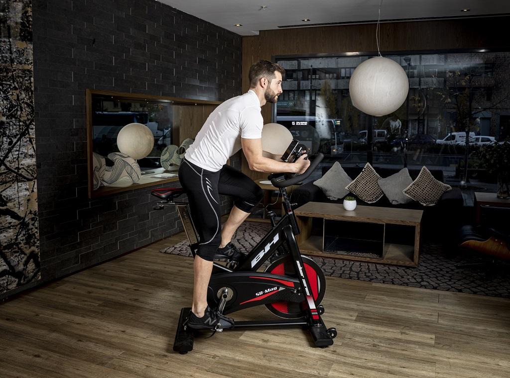 bh.fitness.sb.mag.promo.fotka.2