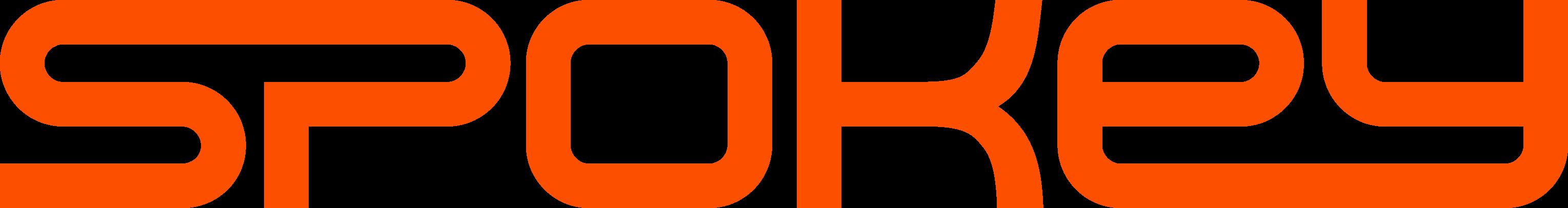 Spokey logo