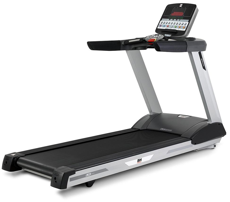 BH Fitness LK5500LED
