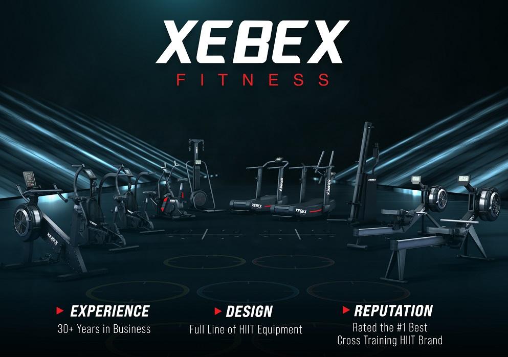 1.xebex.full.line.high.tech.small