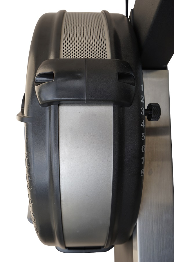 XEBEX AirPlus CYCLE odpor