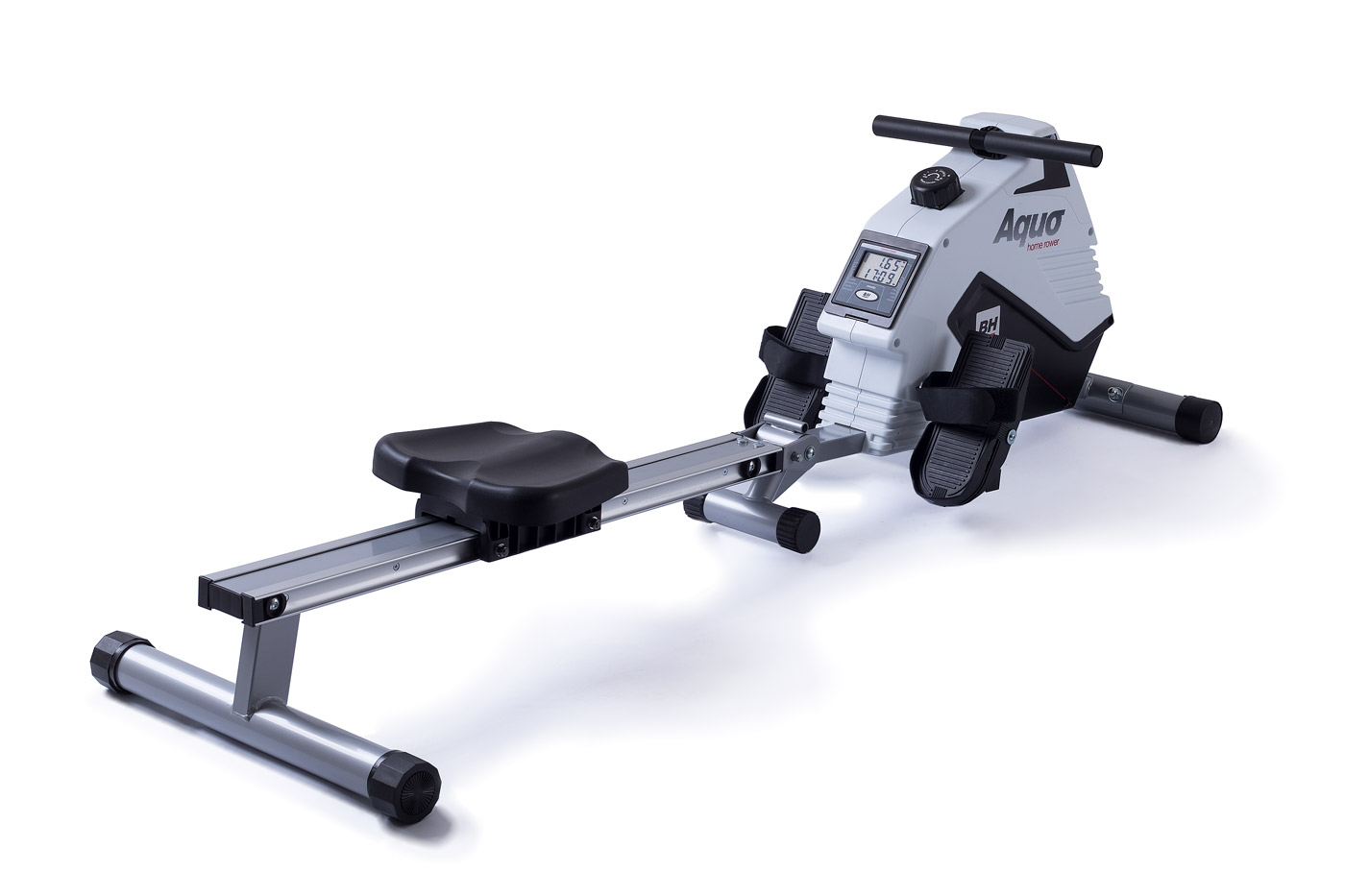 BH Fitness Aquo