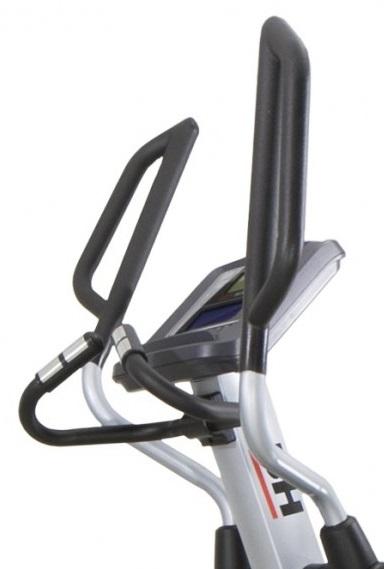 BH Fitness FDR20 madla