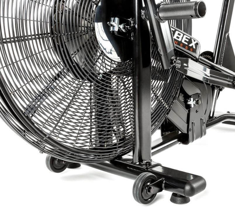 xebex.air.bike.kolecka