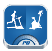 fitcycle app