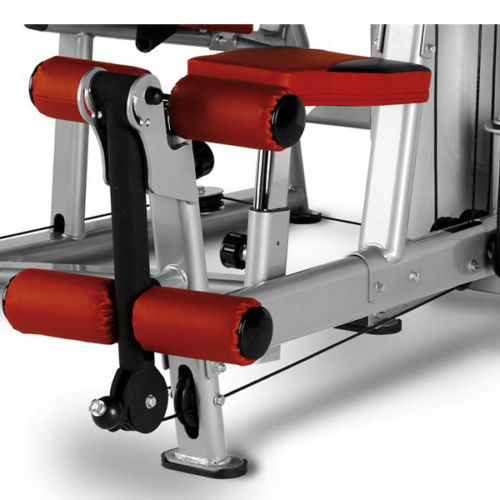 BH Fitness TT Pro kopac