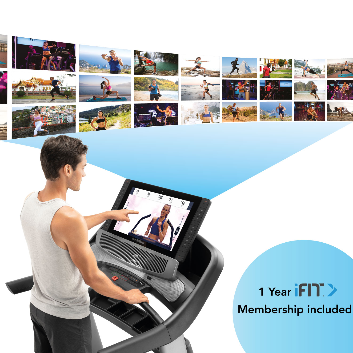 nordictrack.commercial.2950.ifit