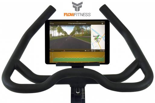 Jak vybrat cyklotrenažér aplikace