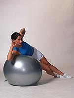 gymnastický míč 6