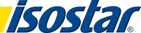 isostar