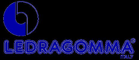 LEDRAGOMMA