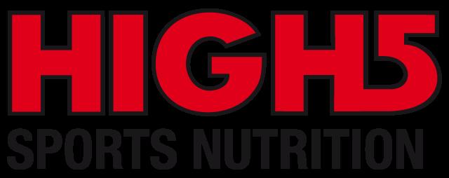 HIGH5 NUTRITION