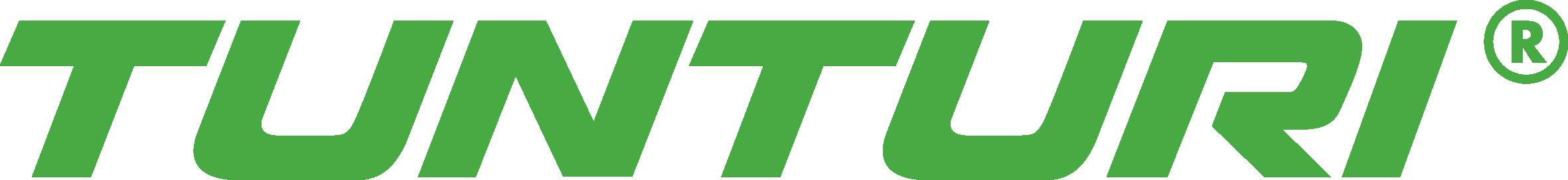 TUNTURI