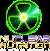 NUCLEAR NUTRITION