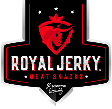 ROYAL JERKY