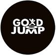GoodJump
