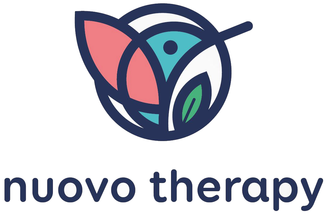 Nuovo Therapy