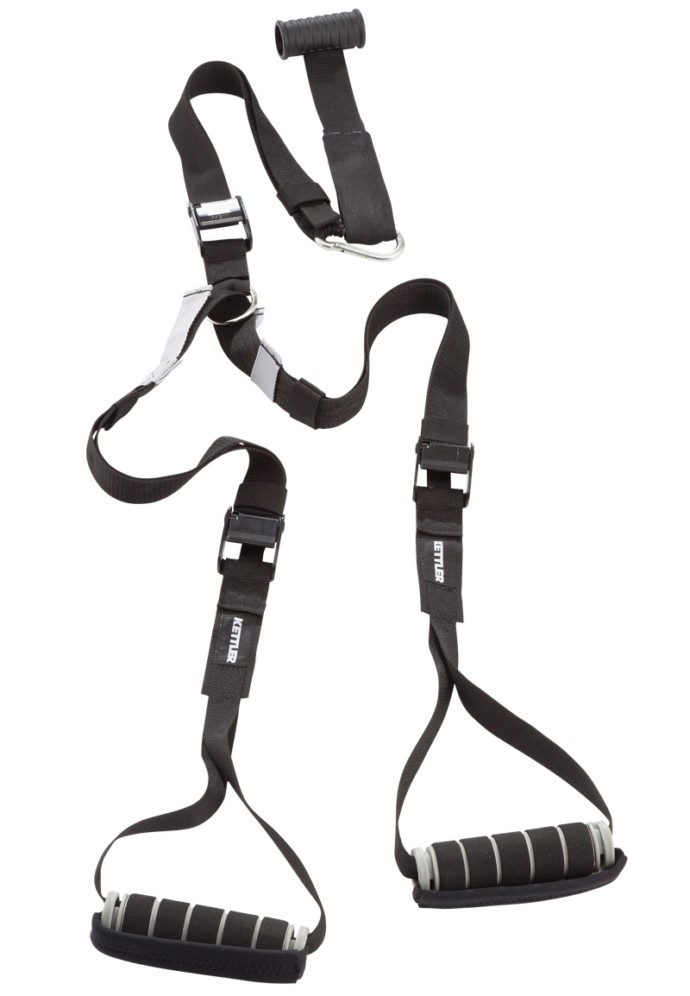 KETTLER závěsný systém Sling Multitrainer