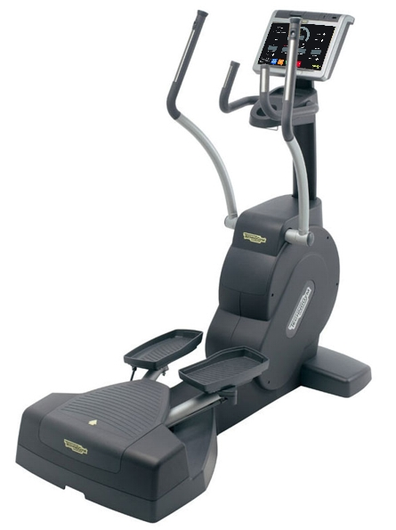 TECHNOGYM CROSSOVER 500i LED